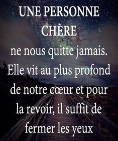 French Quotes, Just Love, Cool Words, Feel Good, Quotations, Affirmations, Wisdom, Positivity, Messages