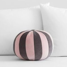 The Emily & Meritt Magic Ball Pillow