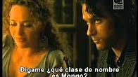 La fée (The Fairy) Subtitulada HQ HBO Max (Comedia Francesa) - YouTube