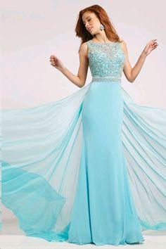 Aliexpress.com: Comprar Alta calidad elegante Robe de soirée rebordear trabajo hecho a mano vestido largo vestido de noche Galajurken vestidos baile 2016 de vestido a juego para los hombres fiable proveedores en Suzhou Bestbridaldress Co.,LTD