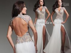 open-back-white-brand-evening-dresses-2014.jpg ( 00d0095ef