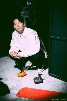 Listen to every Gen Hoshino track @ Iomoio Pop Songs, Latest Albums, Doraemon, Actor Model, Normcore, Actresses, Actors, Track, Japanese