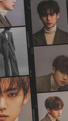 Going Seventeen, Seventeen Album, Mingyu Seventeen, Vernon Chwe, Kim Min Gyu, Mingyu Wonwoo, Rapper, Won Woo, Hip Hop