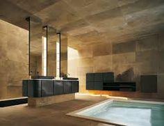 Bathroom Design   Buscar Con Google