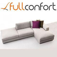 Sillon living sof 3 cuerpos esquinero rinconero reversible - Sofa esquinero cama ...