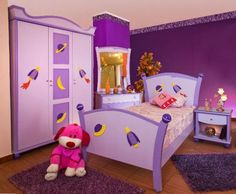Awesome Design Ideas For Your Bedroom Little Bedroomtle S Room Decorating Toddlerkids Toddler
