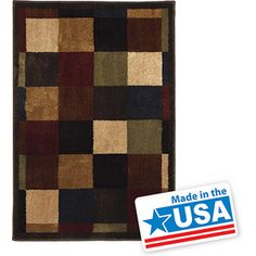 1000 Images About Classroom Rugs On Pinterest Classroom