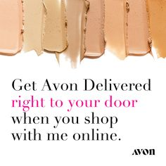 When you sell Avon you sell more than beauty. Part-time or full-time, in sweats of stilettos, sell Avon anytime, anywhere — online and in-person. Avon Products, Beauty Products, Perfectly Posh, Etude House, Avon Brochure, Brochure Online, Avon Sales, Avon Online, Shops