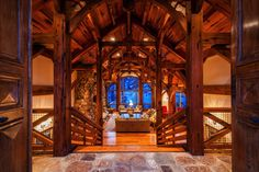 Mansion dream house:  10015 Summit View Drive, Park City, Utah, United States, 84060
