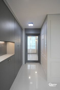 47py 대전 노은동 열매마을 8단지 새미래 40평대 아파트 인테리어 : 네이버 블로그 My House, Entrance, Bathtub, Living Room, Bathroom, Decoration, Massachusetts, Interior, Home Decor