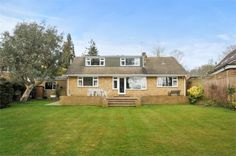 Kingswood Road, Penn Estate Agents. Sign up to our newsletter to find out about the latest properties for sale - http://www.robertsonsestateagents.co.uk/newsletter.html