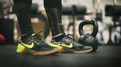 Nike Metcon 1 | FinishLine