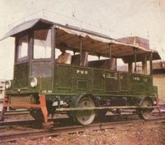 Drewry railcar at work in Pakistan Rail Transport, Rail Car, Whistles, Middle East, Pakistan, Trains, Transportation, Cars, House Styles