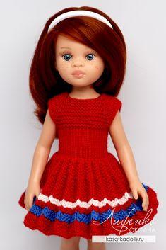 Мои работы для кукол Паола Рейна – 591 фотография Doll Clothes, Snow White, Dolls, Disney Princess, Disney Characters, Vintage, Outfits, Fashion, Baby Dolls