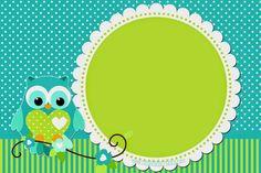 Resultado de imagen para tarjetas de presentacion candy bar