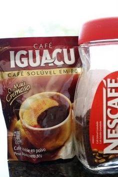 Ingredientes: 50 g de café solúvel (nescafé ou qualquer outra marca) 2 xícaras de açúcar refinado 1 xícara de água Modo de p...