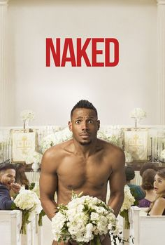 Naked (2017) Full Movie Streaming HD