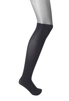 Socks & Tights | WOMEN | Forever 21