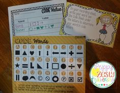 How to differentiate your Spelling Lists – Peppy Zesty Teacherista