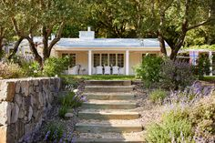 Gallery — DOOR by aeb Duck Pond, Pool Houses, Pergola, Exterior, Outdoor Structures, Doors, Architecture, House Styles, Gallery