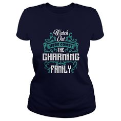 Love To Be CHARMING Tshirt #gift #ideas #Popular #Everything #Videos #Shop #Animals #pets #Architecture #Art #Cars #motorcycles #Celebrities #DIY #crafts #Design #Education #Entertainment #Food #drink #Gardening #Geek #Hair #beauty #Health #fitness #History #Holidays #events #Home decor #Humor #Illustrations #posters #Kids #parenting #Men #Outdoors #Photography #Products #Quotes #Science #nature #Sports #Tattoos #Technology #Travel #Weddings #Women