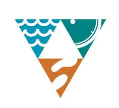 Image result for triathlon logos