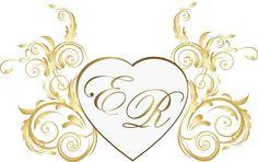 convites de casamento - Pesquisa Google