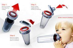 Résultats Google Recherche d'images correspondant à http://www.yankodesign.com/images/design_news/2009/04/20/baby_thermos_3.jpg