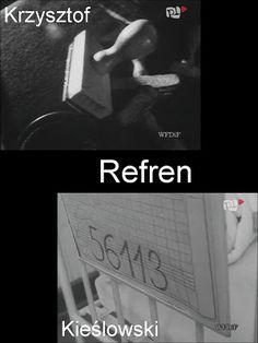 Refren (1972) | Blog Almas Corsárias.