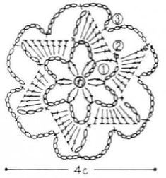 Палантин-Брюггское-серебро_-Palantin-Brjuggskoe-serebro1