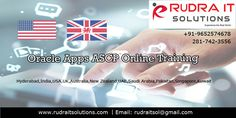 Oracle Apps ASCP online Training   Required Prerequisites R12 Oracle Inventory Management Fundamentals, R12 Oracle E-Business Suite Essentials for Implementers Suggested Prerequisites Basic Pl…
