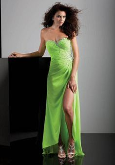 lovely prom dresses,date dresses,clearance prom dresses