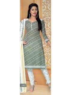 Designer Pakistani Kameez Dress Bollywood Indian New Suit Ethnic Salwar Anarkali #TanishiFashion