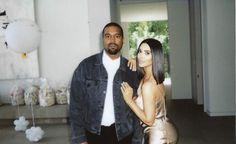 Kim Kardashian and Kanye West Hire Surrogate to Carry Third Child — People Kim Kardashian Kanye West, Kim E Kanye, Kanye West And Kim, Kardashian Style, Celebrity Moms, Celebrity Outfits, Celebrity Photos, Celebrity Style, Kris Jenner