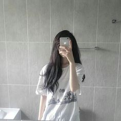 Korean girl, ulzzang, and asian Ulzzang Korean Girl, Ulzzang Couple, Cute Korean Girl, Asian Girl, Ulzzang Girl Fashion, Korean Girl Fashion, Asian Fashion, Girl Photo Poses, Girl Photography Poses