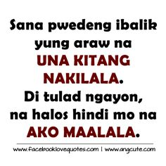 Banat Quotes and Patama Tagalog Quotes Collections. Please Share and Like this Quotes. Tagalog Quotes Patama, Tagalog Quotes Hugot Funny, Memes Tagalog, Tagalog Words, Hugot Quotes, Filipino Quotes, Pinoy Quotes, Filipino Funny, Tagalog Love Quotes