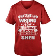 i'm SHEN, i may be wrong but i highly doubt it. #gift #ideas #Popular #Everything #Videos #Shop #Animals #pets #Architecture #Art #Cars #motorcycles #Celebrities #DIY #crafts #Design #Education #Entertainment #Food #drink #Gardening #Geek #Hair #beauty #Health #fitness #History #Holidays #events #Home decor #Humor #Illustrations #posters #Kids #parenting #Men #Outdoors #Photography #Products #Quotes #Science #nature #Sports #Tattoos #Technology #Travel #Weddings #Women