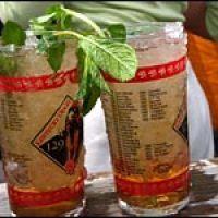 The Kentucky Derby Mint Julep Recipe | Recipe4Living