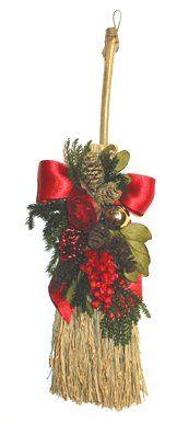10cm ROSSO CUORI filo di rattan-VALENTINE Albero di Natale Craft CORONA fiorista