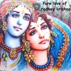 har pyaar milan to nehi.joodai bhi to ek pyaar hai Radha Krishna Love Quotes, Radha Krishna Images, Cute Krishna, Krishna Pictures, Krishna Art, Lord Krishna, Ganesha Painting, Tanjore Painting, Shree Krishna