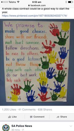 Love this, plan on doing it with my new class