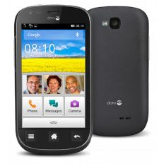 Doro Liberto® 810 Smartphone £134.99 Straightforward smartphone.