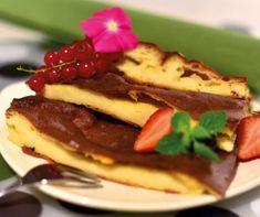 Kapucsínós kekszszelet Recept képpel - Mindmegette.hu - Receptek Waffles, Food And Drink, Beef, Breakfast, Ethnic Recipes, Meat, Morning Coffee, Waffle, Steak