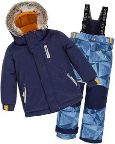 dadab8f1b Kids Winter Gear