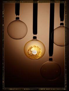Illuminez votre Nöel avec Ferrero Rocher.