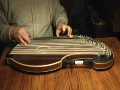 Grüße aus Faistenau (Marsch) Didgeridoo, Alpine Style, Art Populaire, Old Music, Music Lovers, Musica Folk, Country Music, Music Videos, Musicals
