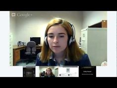 Interactive Fiction Interview - YouTube