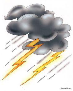Panel del tiempo y la fecha; Month Weather, Weather Seasons, Weather Unit, Oral Motor Activities, Colegio Ideas, Sistema Solar, Smileys, Thunderstorms, Emoticon