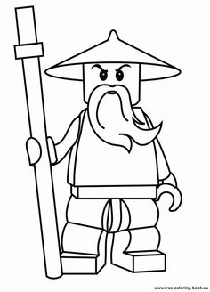 41 best lego coloring pages images coloring pages coloring pages Drivable LEGO Car coloring pages lego ninjago printable coloring pages online create coloring book to give as