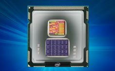 Intel's self-learning 'Loihi' AI chip wants machines to think like humans Chip will be shared with universities to advance AI development Intel's self-learning 'Loihi' AI chip wants machines to think like humans. https://www.theinquirer.net/inquirer/news/3018237/intels-self-learning-loihi-ai-chip-wants-machines-to-think-like-humans?utm_campaign=crowdfire&utm_content=crowdfire&utm_medium=social&utm_source=pinterest